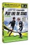 Coerver® Coaching - Play Like The Stars DVD (Volume 1)